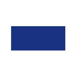 ADS Segurança