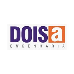 DOISA Engenharia
