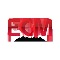 ECM Imóveis