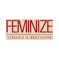 Feminize