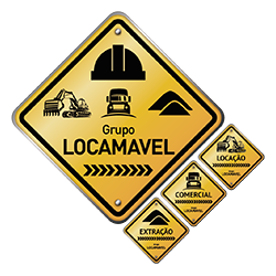 LocaMavel
