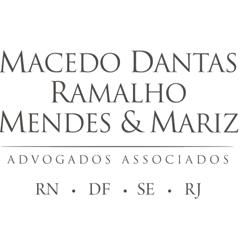 Macedo Dantas