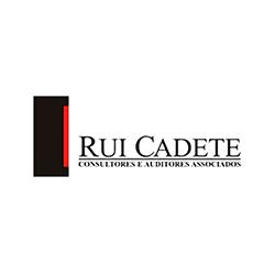 Rui Cadete