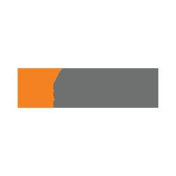 SDantas