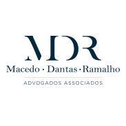 Isabela Ramalho