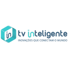 TV Inteligente