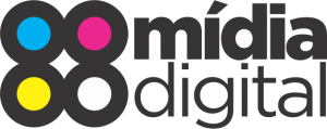 Mídia Digital