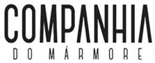 Companhia do Mármore