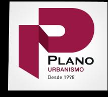 Plano Urbanismo