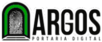 Argos Portaria Digital
