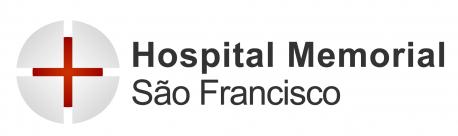 Hospital Memorial São Francisco
