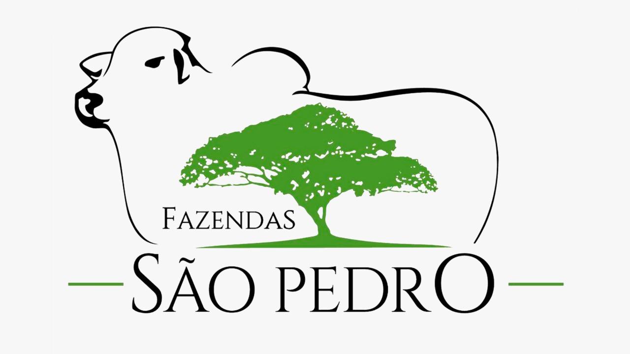 Fazendas São Pedro